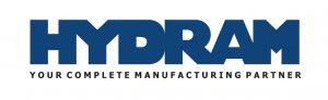 HYDRAM_manufacturing_partner2